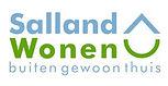 SallandWonen_logo-300x155.jpg