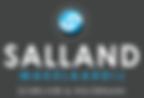 salland-makelaardij.png