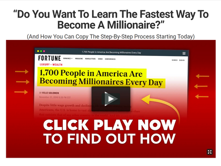 How Much Money Can You Make With Affiliate Marketing?
