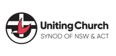 UCA NSW&ACT.png