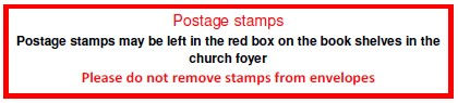Postage stamps.jpg