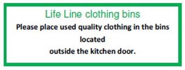 Lifeline bin.jpg