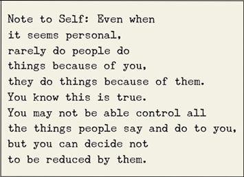 Note-to-Self-(1).jpg