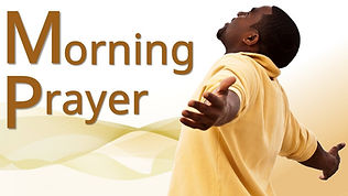 Morning prayer.jpg