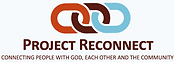 Project Reconnect logo & heading.png