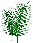 palm-sunday-free-clipart-25.jpg