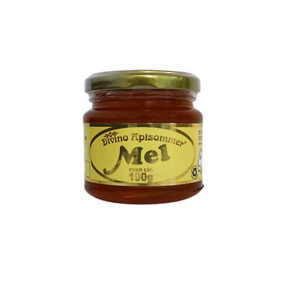 Mel Silvestre - Divino Mel 190g