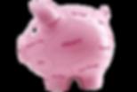 pig transparent smaller.png