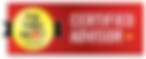 fix this next badge.png