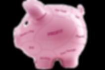 pig transparent.png
