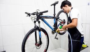 Lavagens simples ou com lubrificação