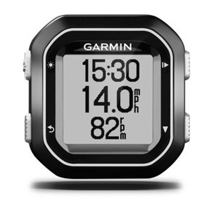 GARMIN EDGE 25 (BUNDLE)