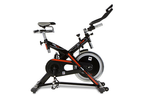 Bicicleta Cycling Indoor SB2.6 H9173