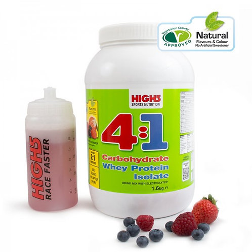 copy of HIGH 5 4:1 ENERGY SOURCE 1.6 kg
