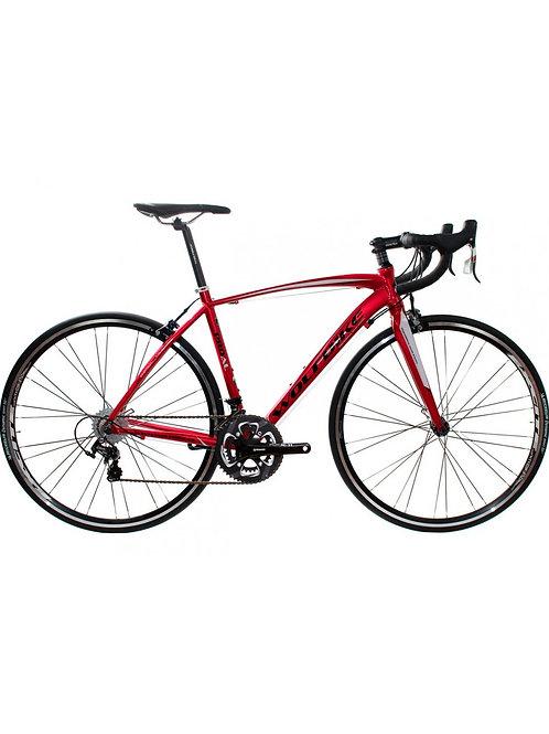 Bicicleta Wolfbike Proal S3 11v Centos