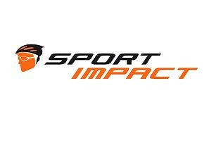 logo-sportimpact (2)-page-001.jpg