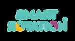SR_Logo_Color.png