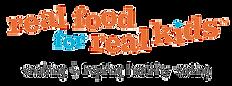 rfrk-logo-tagline.png