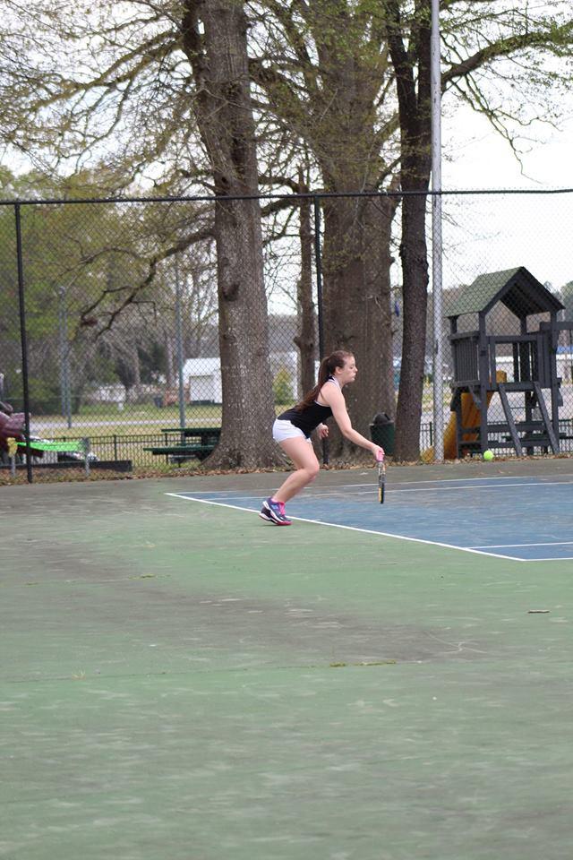tennis -9.jpg