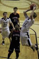 basketball - boys -4.jpg
