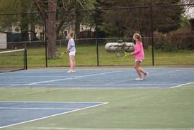 tennis -8.jpg