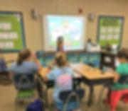 classroom_pic.jpg