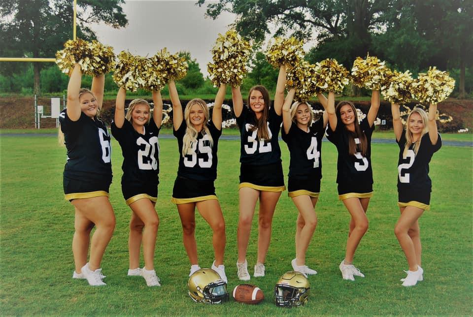 senior cheerleading.jpg