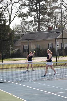 tennis -10.jpg
