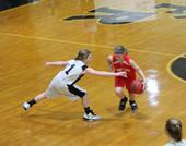 basketball - ms -11.jpg