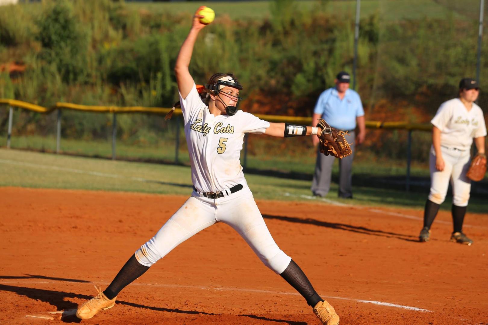softball -8.jpg