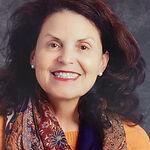 Christy McCrary