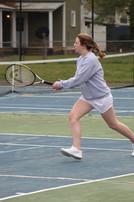 tennis -5.jpg