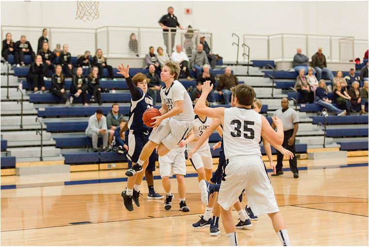 basketball - boys -2.jpg