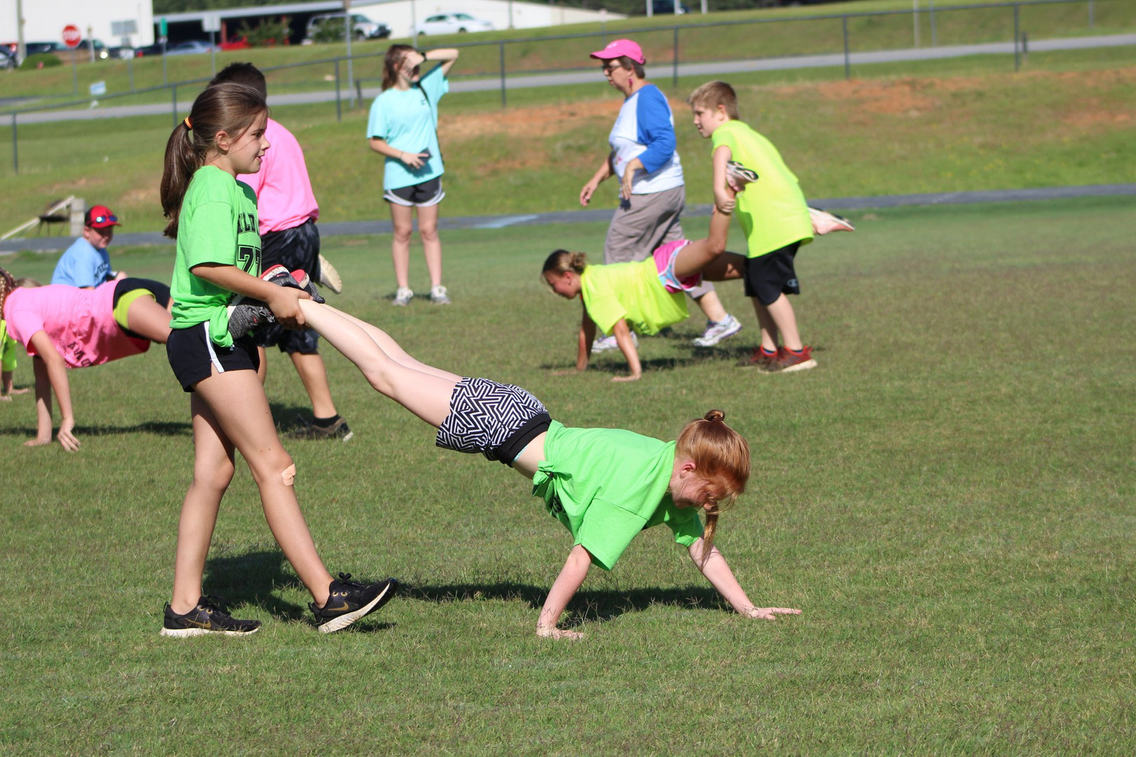 lower school field day.jpg
