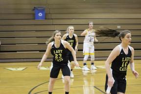 basketball - girls -6.jpg