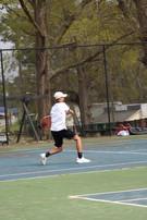 tennis -6.jpg
