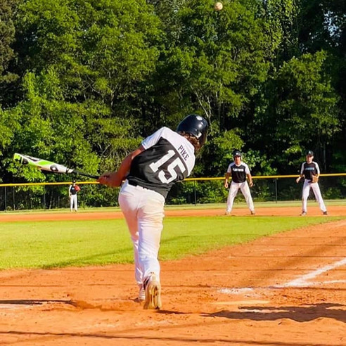 ms baseball.jpg