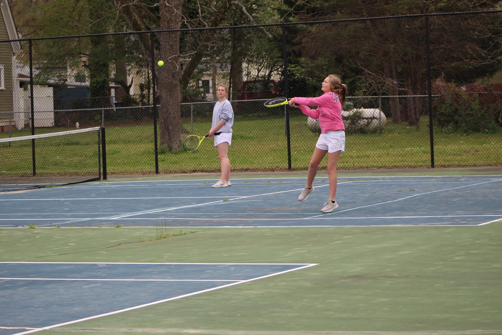 tennis -1.jpg