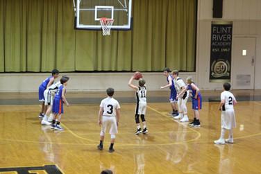 basketball - ms -9.jpg