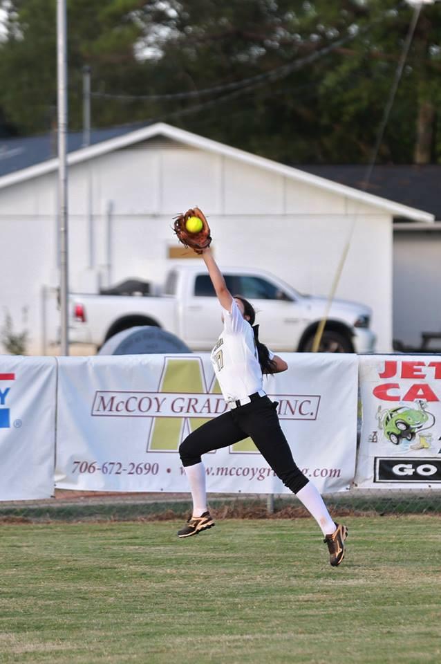 softball -7.jpg