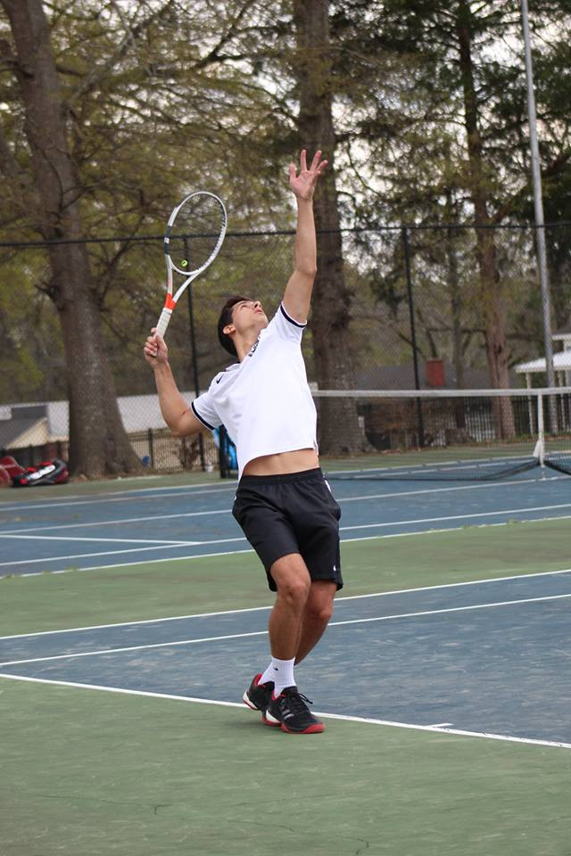 tennis -2.jpg