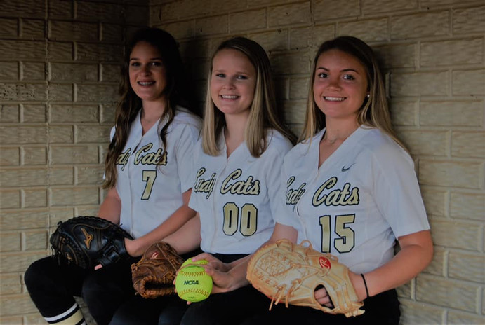 sr softball 2020.jpg