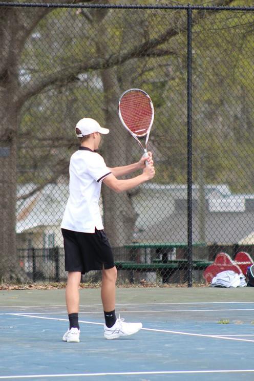 tennis -4.jpg