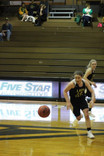 basketball - girls -5.jpg
