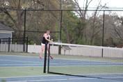 tennis -7.jpg