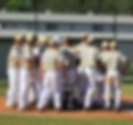 baseball sr night_edited.jpg