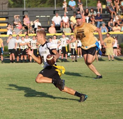 football dual in the den.jpg