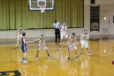 basketball - boys.jpg