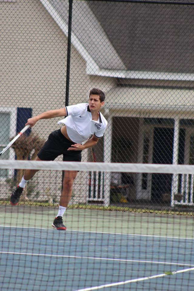 tennis -3.jpg