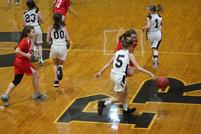 basketball - ms -10.jpg